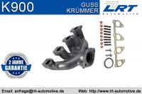 Opel Astra F, Astra G 1.4 60kw 1...
