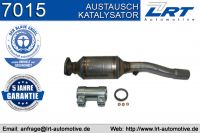Katalysator VW Golf IV 1,6 FSI 8...