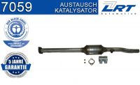 Katalysator VW Golf V 1.4 66kw B...